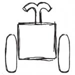 logo_cargo