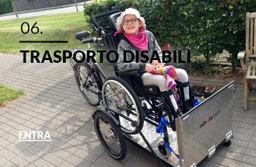 trasporto-disabili-banner