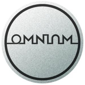 logo-omnium
