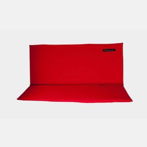 CB-cuscino-red