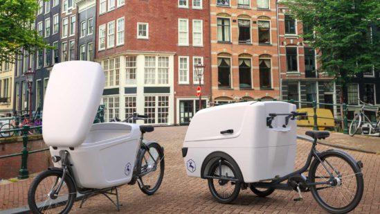Centaur_Cargo_Amsterdam3