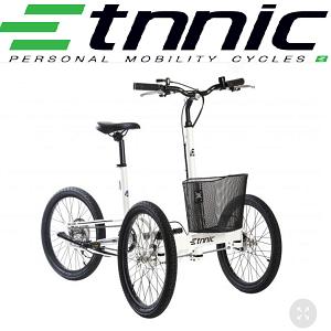 Logo-ETNNIC