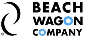 Logo+BWC-109K