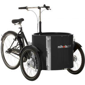 low-cargo-bike-ladcykel-blac