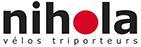 nihola-logo