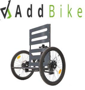 addbike_logo_sito
