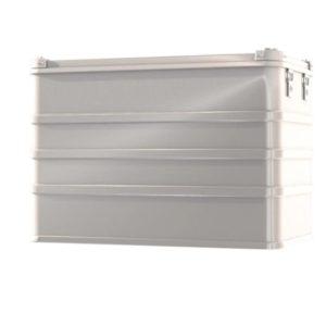 alu-box