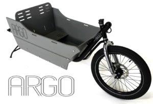 argo_logo_02