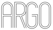 argoonlyblack_180x