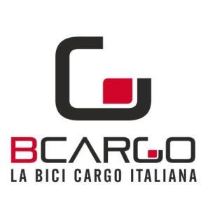 b-cargo-logo-02