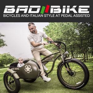 bad-bike