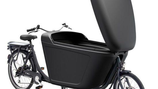 bike-e-02_1
