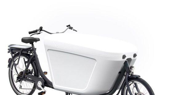 bike-e-03_2