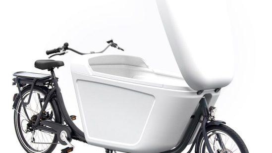 bike-e-04_1