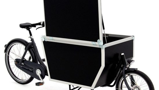 bike-flightcase-02