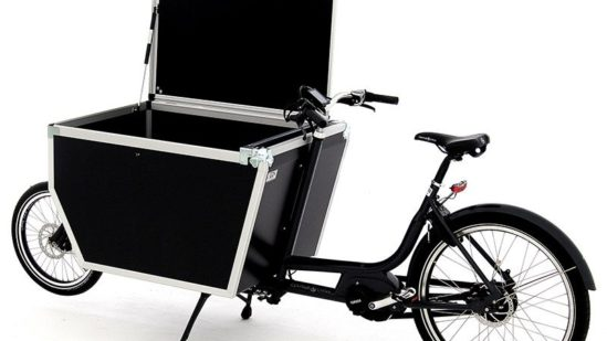 bike-flightcase-midmotor-02