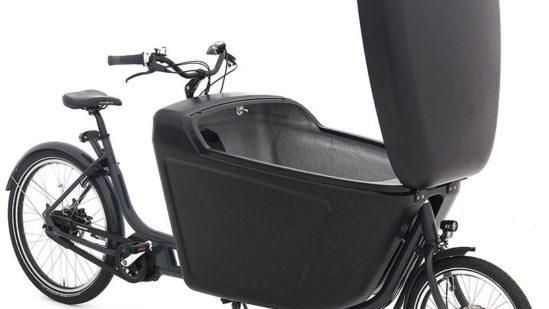 bike-midmotor-02