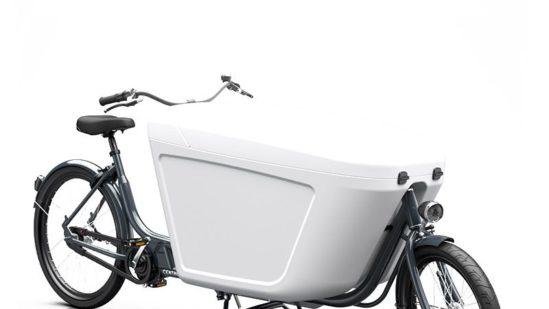 bike-wit-01_1