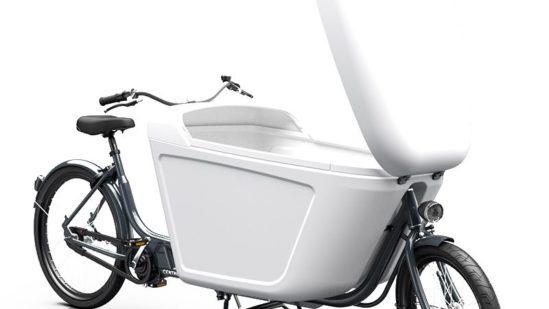 bike-wit-02_2