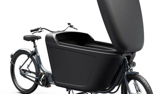 bike-zwart-02_2