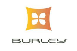 burley carrelli cargobike