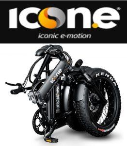 icone_brand