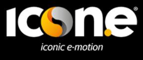 icone_logo_black