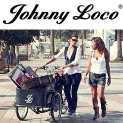 johnny-loco