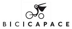 logo-bicicapace