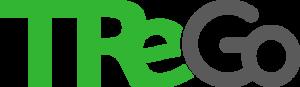 logo_icon3