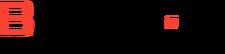 rsz_1bcargo_logo