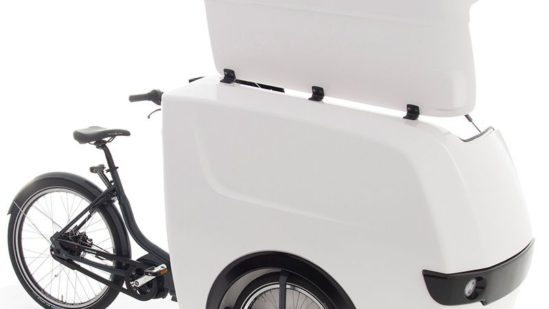 trike-xl-midmotor-02