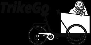 trikego-300x150-roma