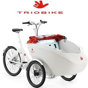 triobike