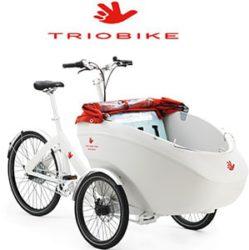 triobike_banner_300x300