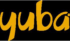 yubaHeaderLogo