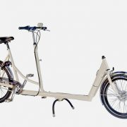 2wheeler_white-550x407