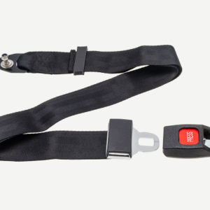 Extra-Safety-Belt