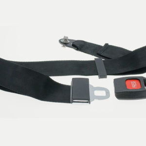 Extra-Safety-Belt_1
