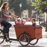 Bike-Europe-cargo-bikes-Babboe_Big