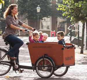 Bike-Europe-cargo-bikes-Babboe_Big