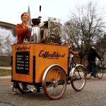 Christiania-Catering-Coffee-Bici