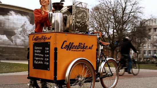 Christiania-Catering-Coffee-Bici