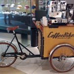 Christiania-Catering-Coffee-Bike