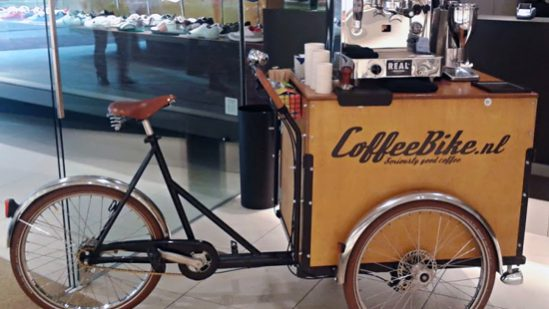Christiania-Catering-Coffee-Bike