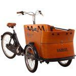 babboe cargobike-curve-velocargo-4 bambini-trasporto bambini