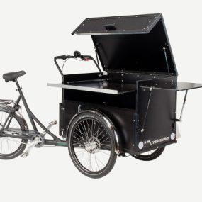 christiana-cargobike-eventi-esposizione merci-vendita merci-02