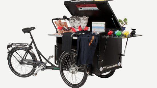 christiana-cargobike-eventi-esposizione merci-vendita merci-03