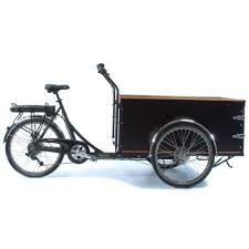 christiana_cargobike_scuolbus_traspoto bambini-trasporto merci-02