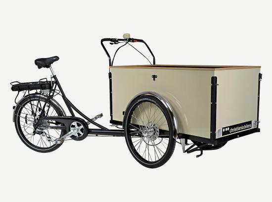 christiana_cargobike_scuolbus_traspoto bambini-trasporto merci